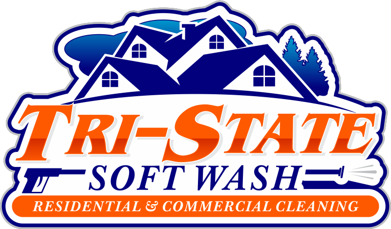 Tri State Professional Power Washing Services