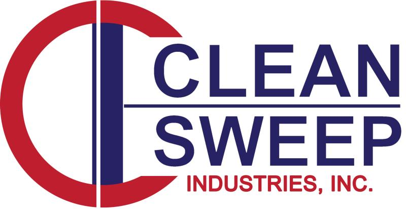 Clean Sweep Industries Inc