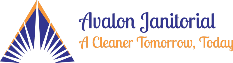 Avalon Janitorial
