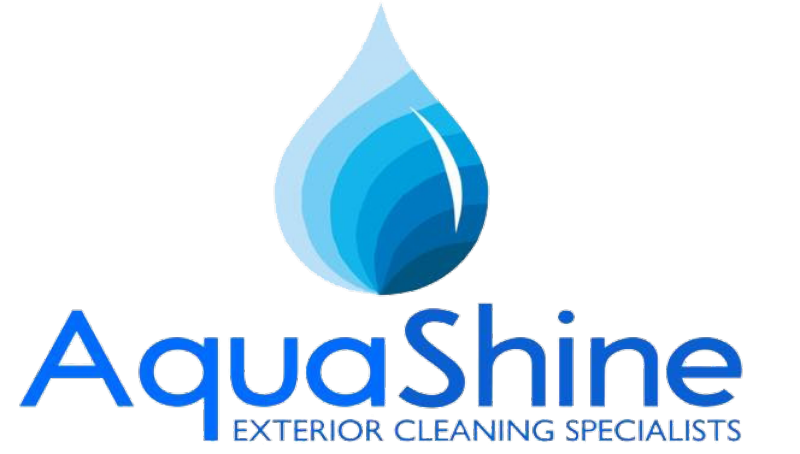 AquaShine LLC