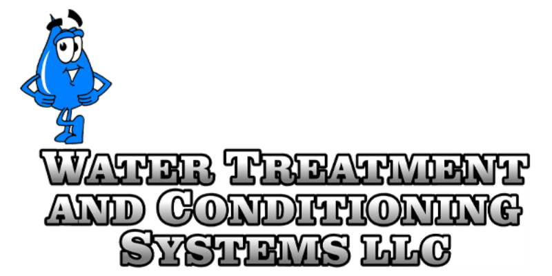 Water Treatment and Conditioning Systems LLC