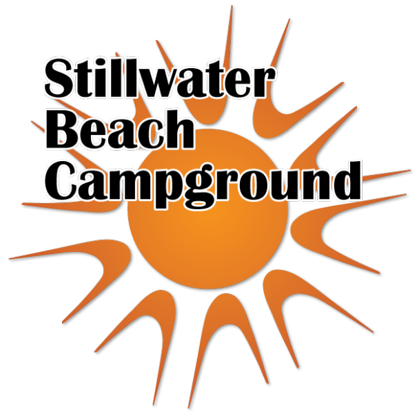 Stillwater Beach Campground