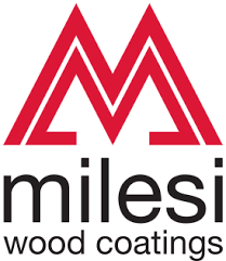 Milesi Wood Coatings