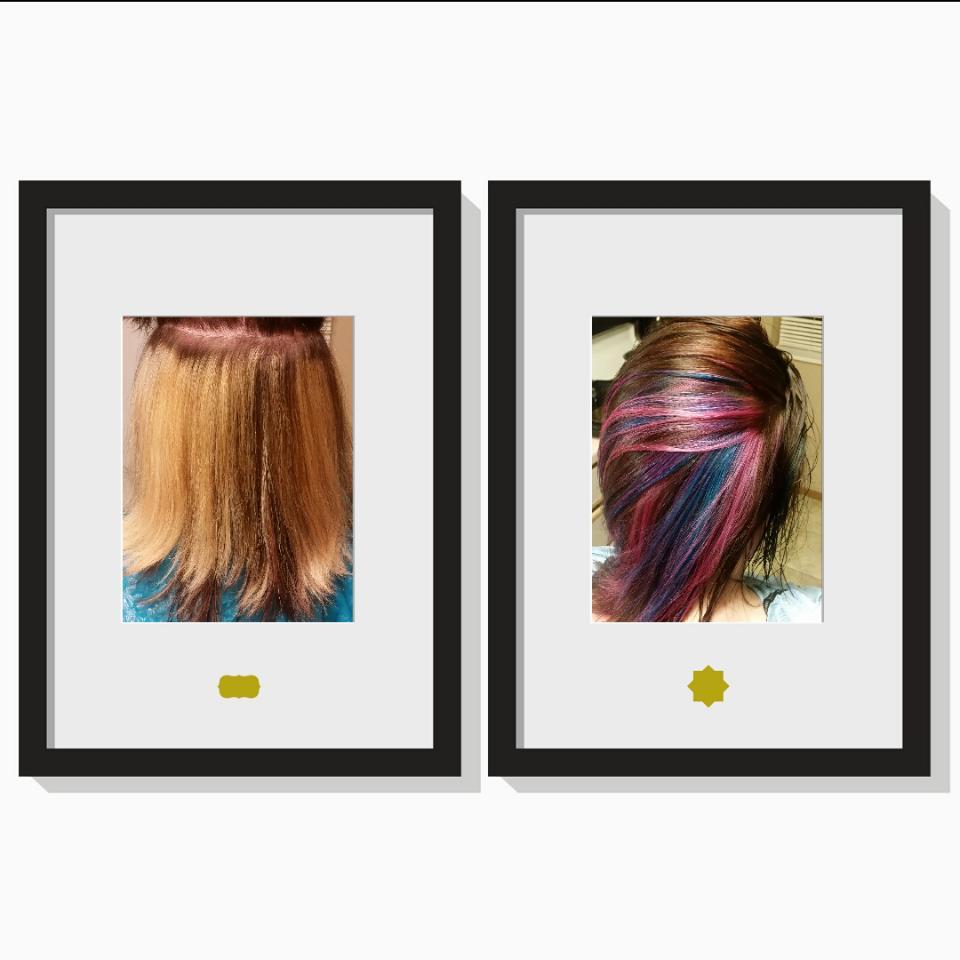Cuts, Color & Style Women | Men | Children