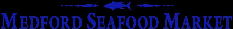 Medford Seafood Market