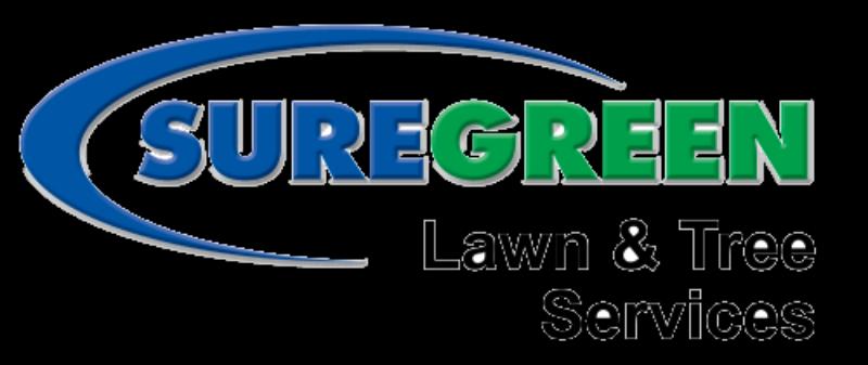 Suregreen Lawn Service