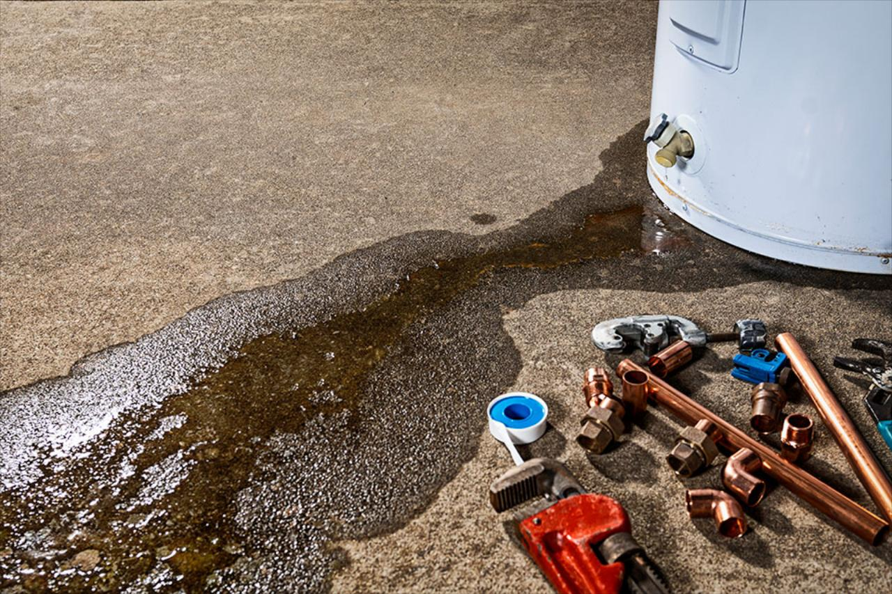 Avoid issues with professional plumbing services from our knowledgeable, experienced plumbers