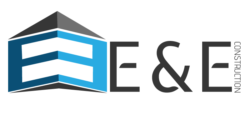 E&E Construction