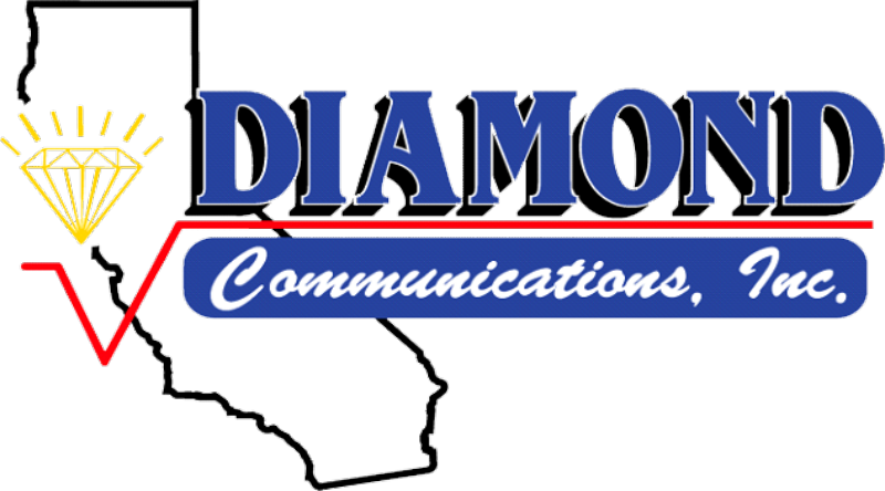 Diamond Communications, Inc.