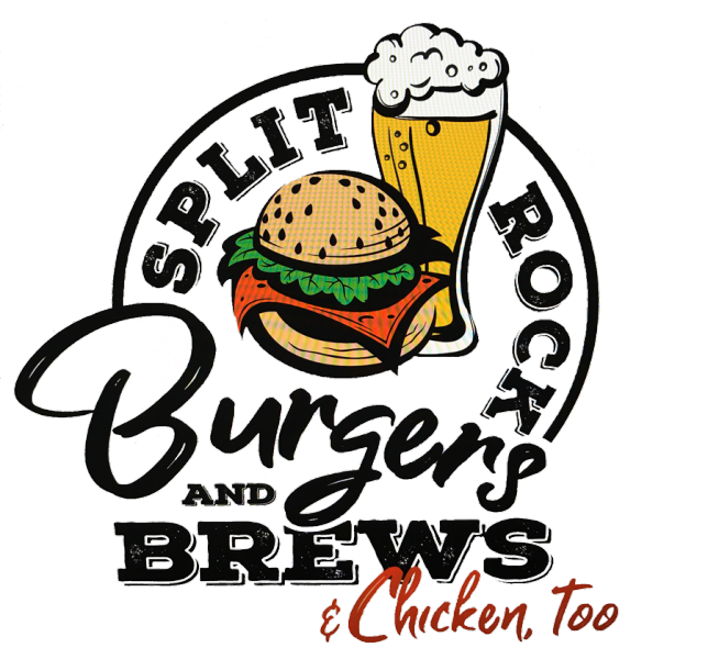 Split Rock Burgers and Brews LLC