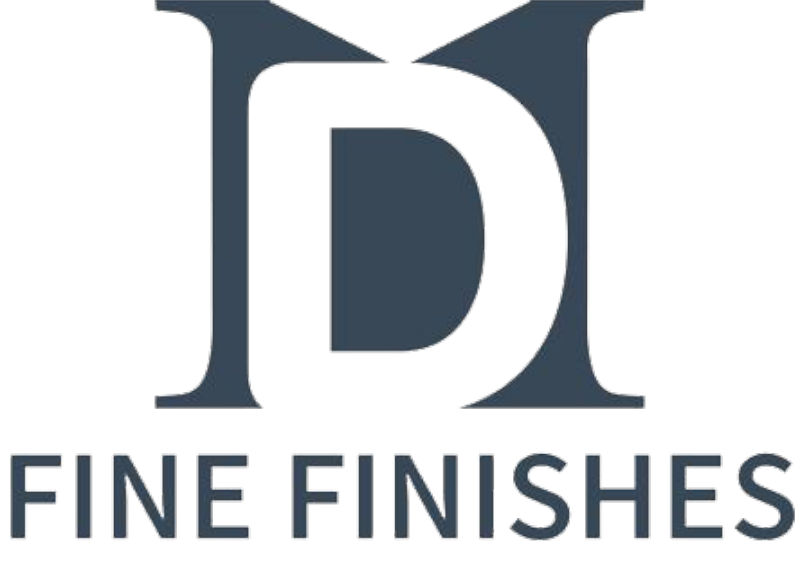 D&M Fine Finishes
