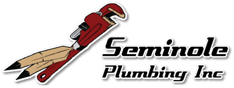 Seminole Plumbing Inc