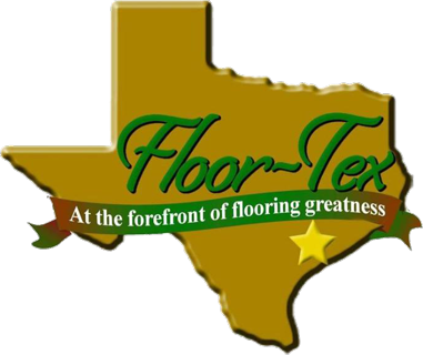 Floor-Tex Commercial Flooring, LLC.