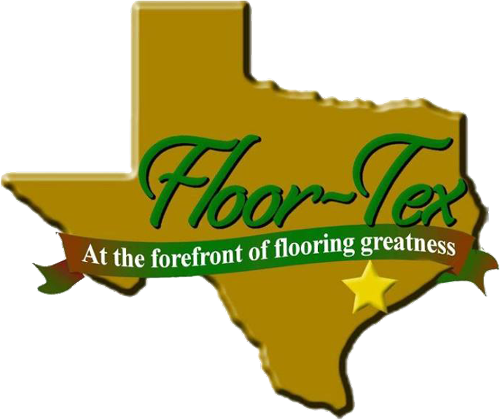 Floor-Tex Commercial Flooring
