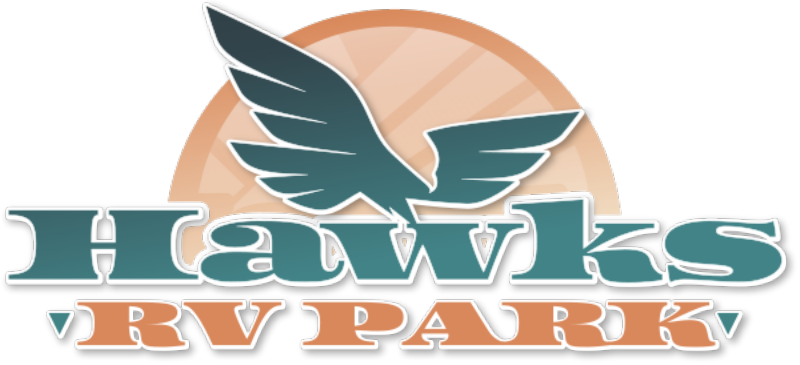 Hawks Cove RV Park