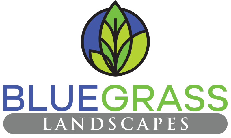 Bluegrass Landscapes