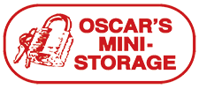Oscar's Mini-Storage