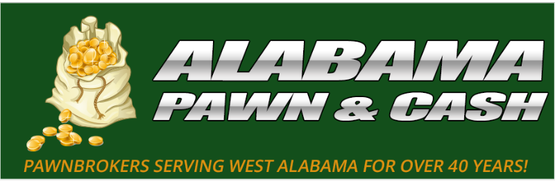 Alabama Pawn & Cash Inc