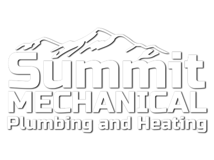 Summit Mechanical Plumbing Htg