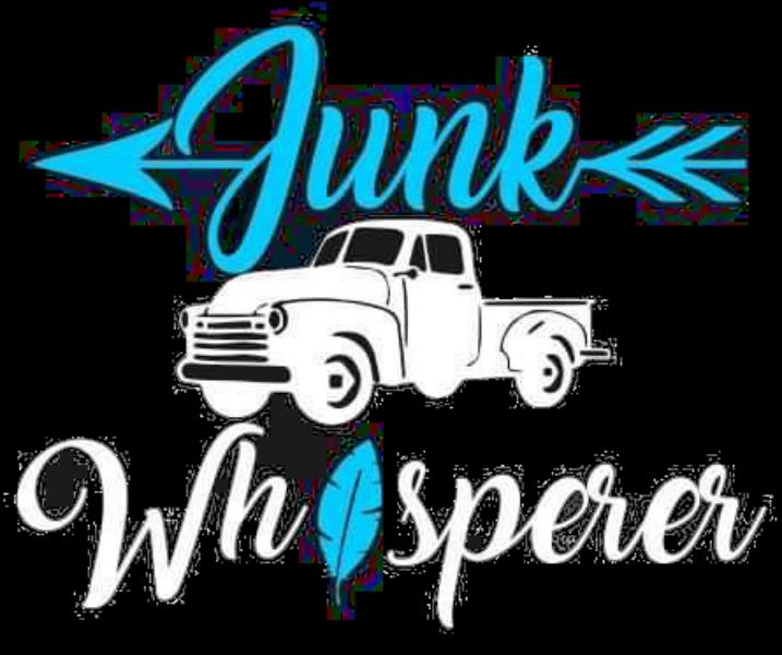 Mr. Junk Whisperer