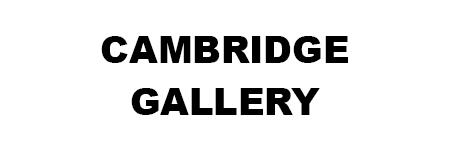 Cambridge Gallery