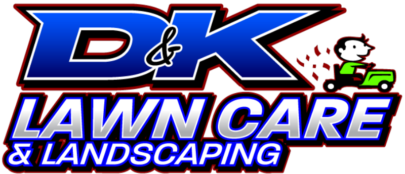 D&K Lawn Care