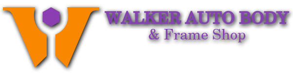 Walker Autobody and Frame Shop