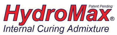HydroMax ®