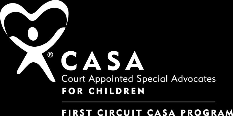 First Circuit CASA