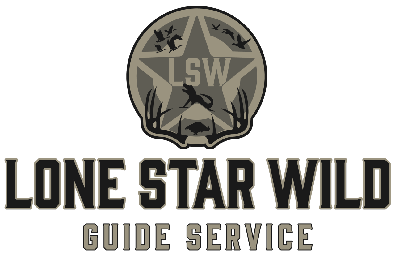 Hunting Guide In Anahuac Tx Lone Star Wild Guide Services