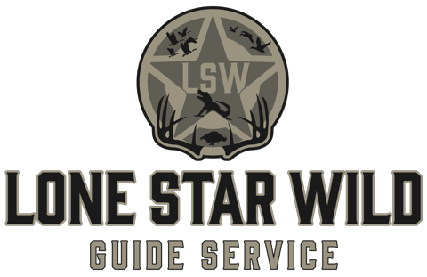 Lone Star Wild Guide Services