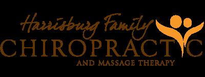 Harrisburg Family Chiropractic