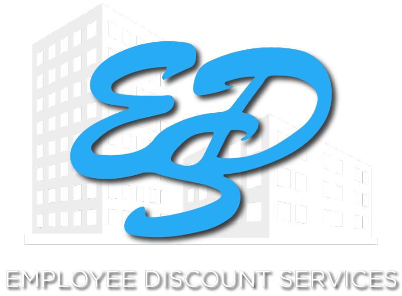 Employee Discount Services