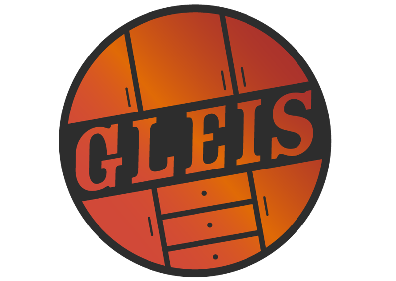 Gleis Cabinets and Remodeling LLC