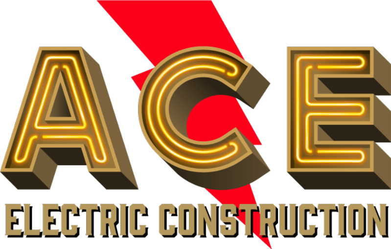 Ace Electric Construction