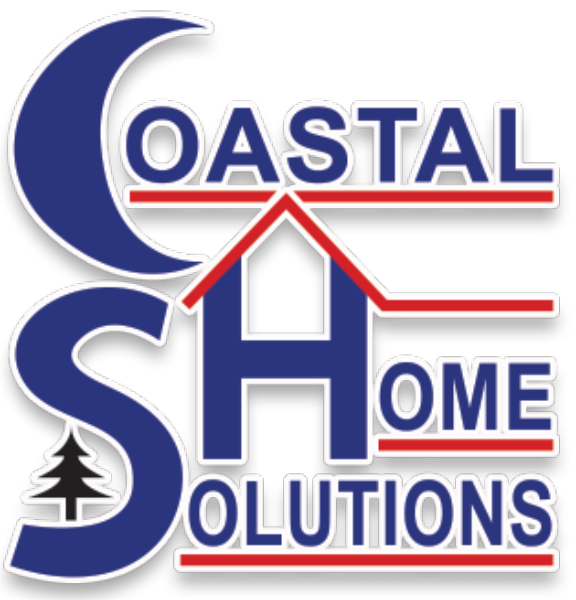 Coastal Home Solutions, INC.