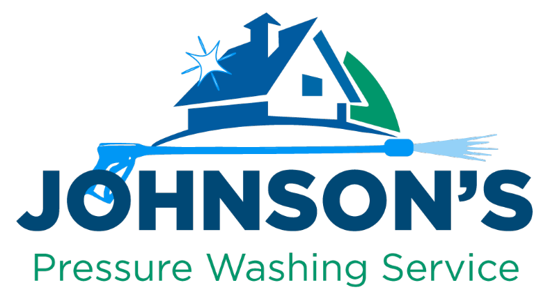 Johnson's Pressure Washing Service