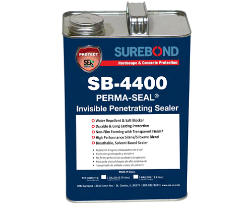 SB-4400 Perma-Seal®
