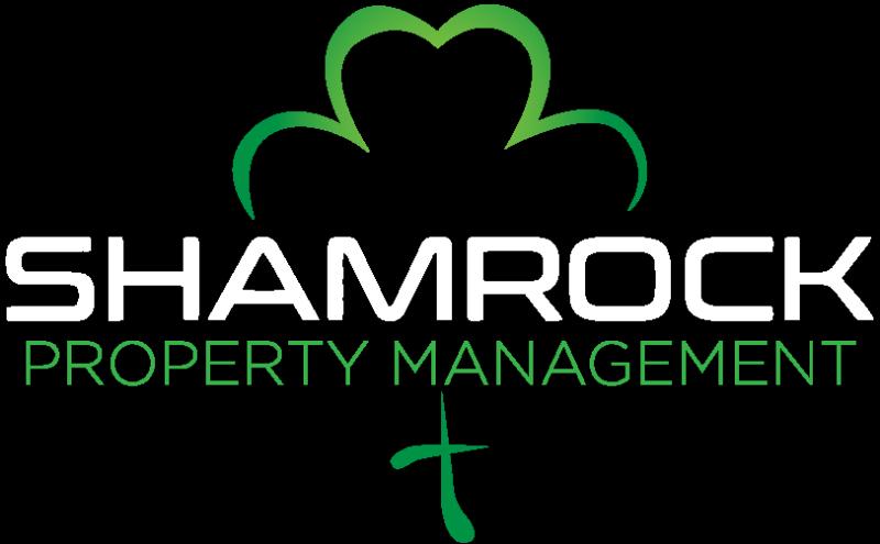 Shamrock Property Management