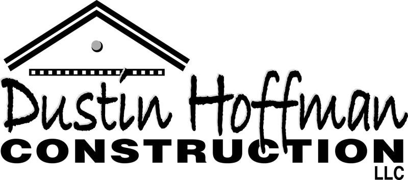 Dustin Hoffman Construction