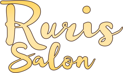 Ruris Salon