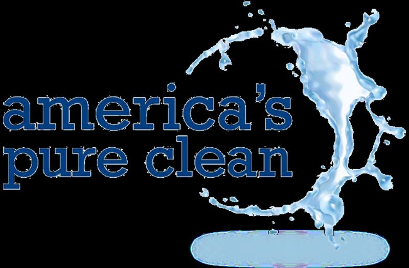 America's Pure Clean