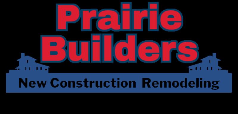 Prairie Builders