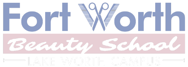 Fort Worth Beauty School - Lake Worth Campus