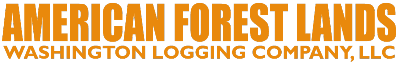 American Forest Lands Washington Logging Company LLC Company Logo