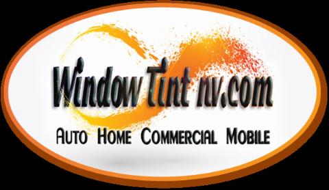 Window Tint nv.com