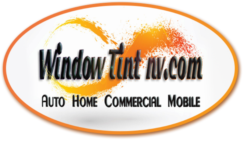 Window Tint nv.com