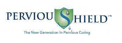 PerviousShield ®