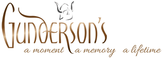 Gunderson's Jeweler's