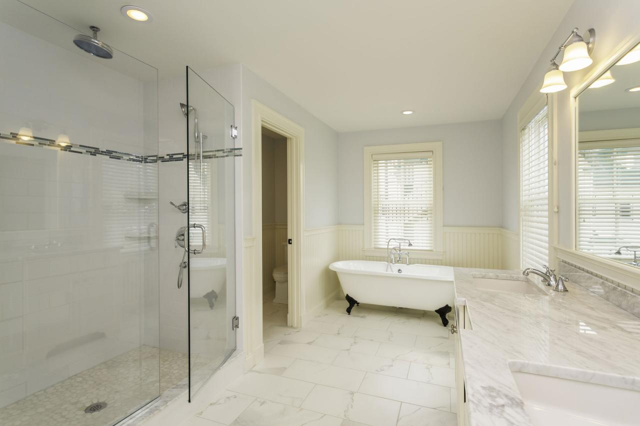 Complete Remodeling Services